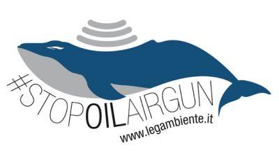 petizione-airgun