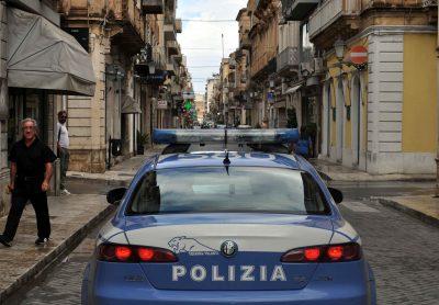 polizia-vittoria-1