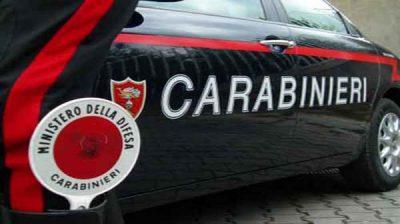20160311180212-59527177_carabinieri_new
