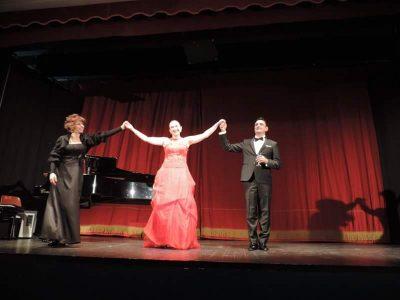melodica gran gala lirica (2)