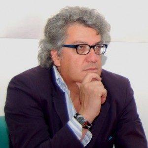1396119186-gianni-mole-presidente-della-film-commission-ragusa