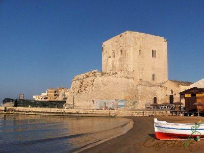 1449690659-42-pozzallo-torre