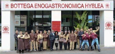 Foto Gruppo (11)