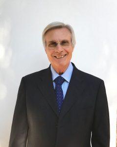 Gianni Di Bari