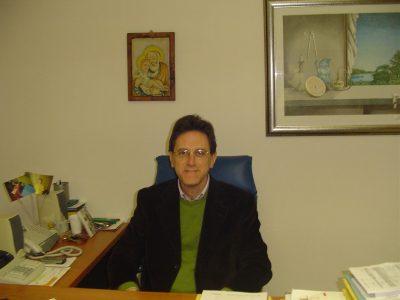 Giovanni Brancati segretario provinciale Cna (1)
