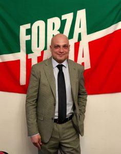 avv Salvatore Caravello