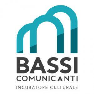 bassi-comunicanti-logo-330x330