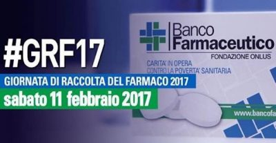 farmaco17-