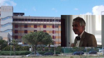foto ospedale maggiore