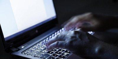 polizia-ragusa-controlli-denunce-per-truffe-online-200