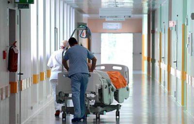 1474008765630.jpg--rete_ospedaliera_in_siciliaecco_tutte_le_carte_con_i_tagli