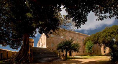 Castello-Donnafugata-670x363