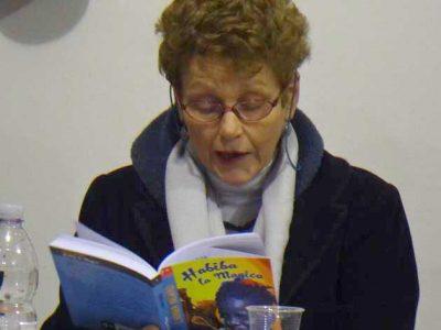 Gavignano-Presentazione-Libro-Habiba-la-Magica-Chiara-Ingrao-07