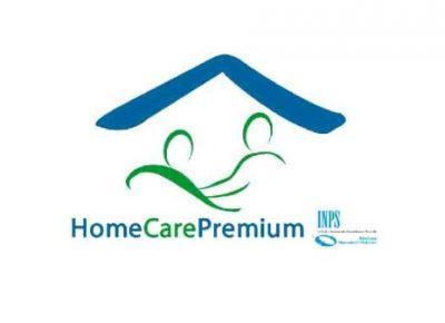 HOME-CARE-PREMIUM-PUBBLICATO-IL-BANDO-e1480329223106-464x336