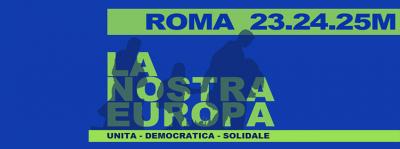 La-nostra-Europa