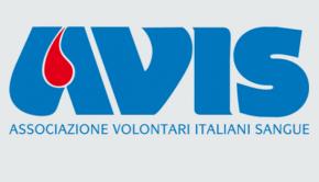 Logo-Avis-290x166