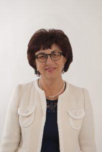 Venera Padua (6)