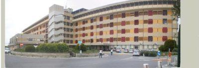 foto ospedale modica copia