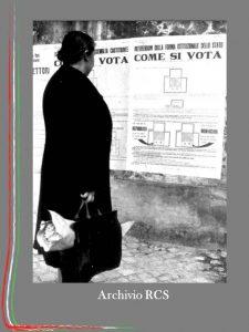 mostra voto 2