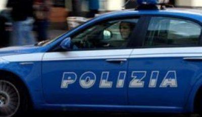 polizia-830x480