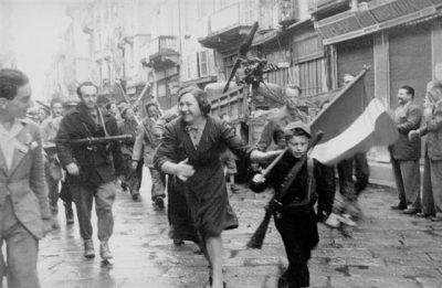 25-aprile-1945-pavia-01