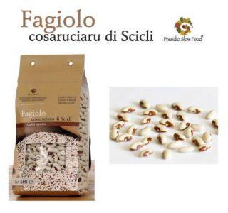 Fagiolo_cosaruciaro_di_Scicli_Slow_Food_2