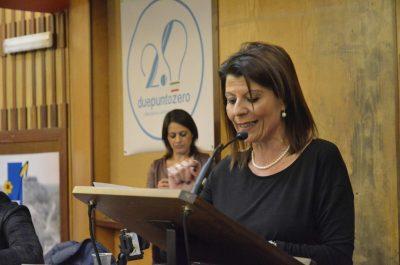 Sonia Migliore