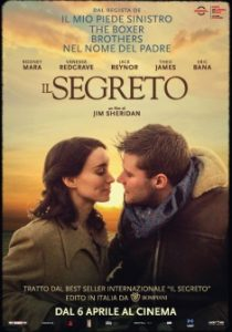 il segreto-film