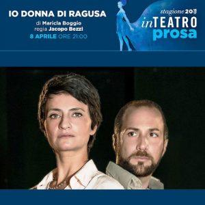 io_donna_di_ragusa