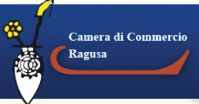 logo-camera-di-commercio-ragusa-400x210