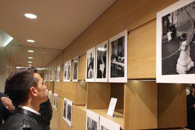 mostra fotografica giuseppe leone a ragusa (2)