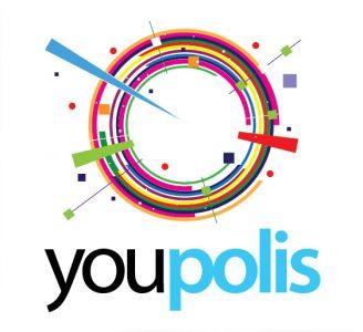 youpolislogo