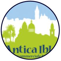 Antica-Ibla