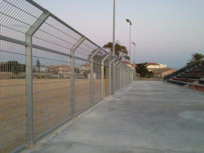 Campo-sportivo-Gaddimeli-a-Marina-di-Ragusa
