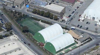Immagine-campi-di-tennis-Contrada-Tabuna