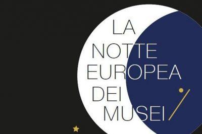 Notte-Europea-dei-Musei-611x407