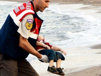 bambino-siriano-morto-spiaggia-turchia