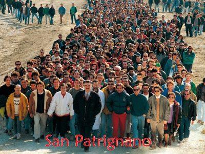 la_comunita_san_patrignano.zoom