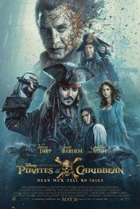 pirati-dei-caraibi-5-il-poster-maxw-1280