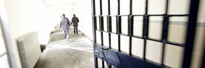 1367303931-carcere10