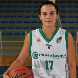Agnese-Soli