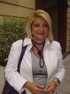 Elisa Marino (3)