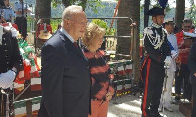 Giovanni Scarso grand'Ufficiale della Repubblica2