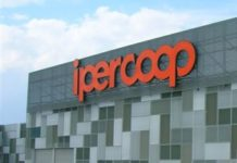 IPERCOOP_Ragusa-218x150