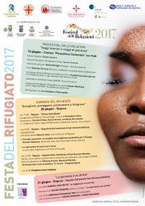 Manifesto Festa del rifugiato (4)