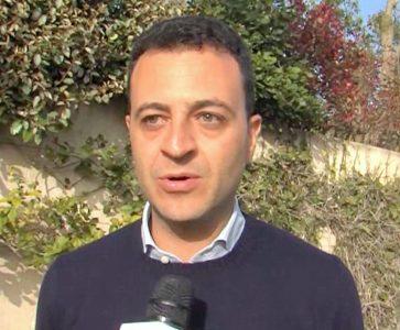 Nino Minardo 11 (1)