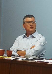 Salvatore Terranova (2)