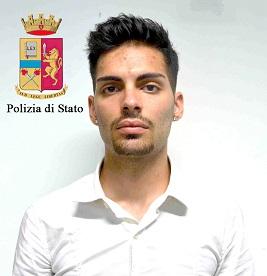Solarino Carmelo 27.06.1998 RID