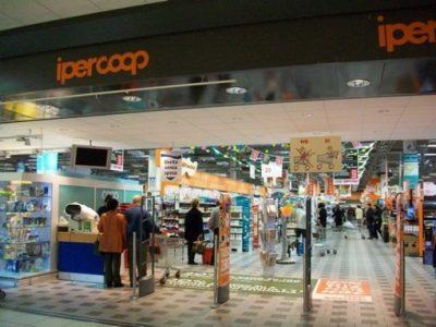 ipercoop_