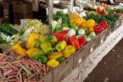 mercato_contadino